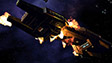 Wing Commander Saga Launch Trailer