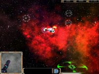 Wing Commander Invasion