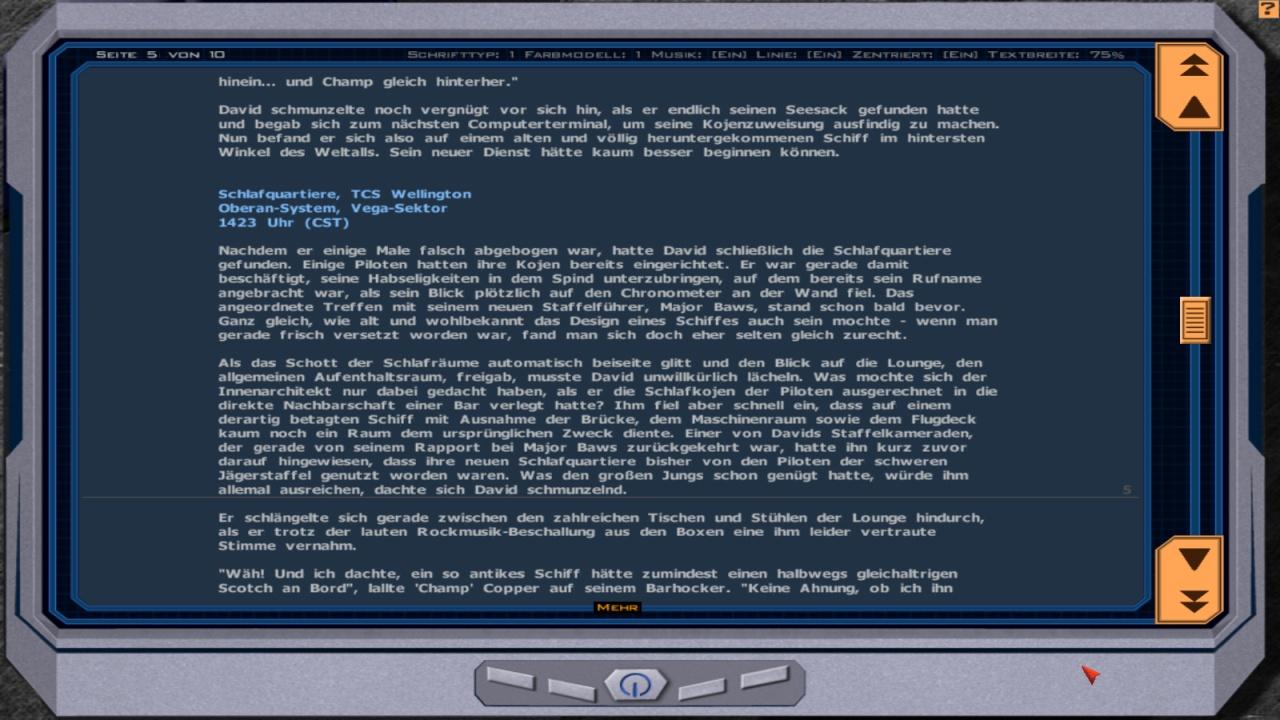 screen0857.jpg